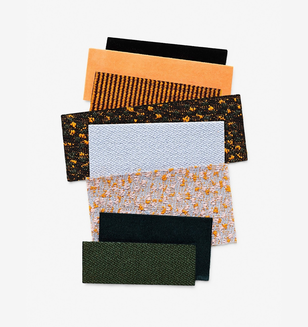 2017-kvadrat-raf-mixed186619-high-small-2.jpg