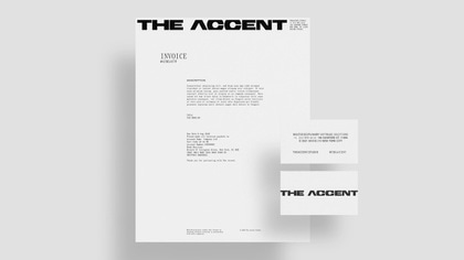 The Accent Branding - Mindsparkle Mag